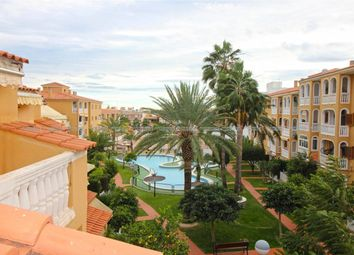 Thumbnail 4 bed town house for sale in Campello, El Campello, Spain