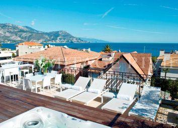 Thumbnail 7 bed villa for sale in Saint Jean Cap Ferrat, Alpes-Maritimes, Provence-Alpes-Côte D'azur, France