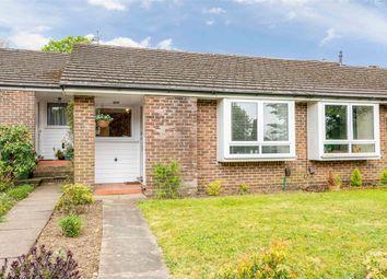 2 bed terraced house for sale in Marlborough Drive, Weybridge, Surrey KT13
