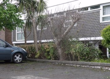 Thumbnail 1 bed flat to rent in Park Court Heath Road, Brixham