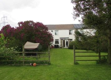 Thumbnail Warehouse for sale in Upperwells Farm Cottage, Pontefract