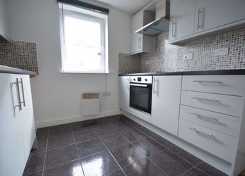 2 bed flat to rent in Silver Hill, Hampton Centre PE7