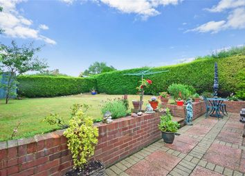 Thumbnail 2 bedroom bungalow for sale in Coniston Avenue, Ramsgate, Kent