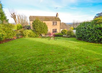 Birch Farm, Main Road, Troway, Derbyshire S21