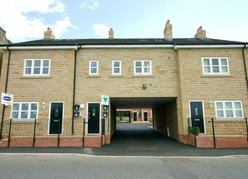 Thumbnail 1 bed flat to rent in Halifax Road, Liversedge