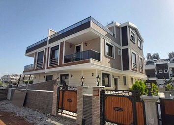Thumbnail 4 bed villa for sale in 4 Bed Triplex Villa, Altinkum, Aydin, Turkey