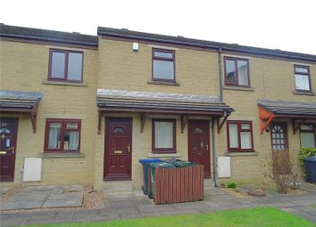 Thumbnail 2 bed flat to rent in Churchfields, Bradford, West Yorkshire