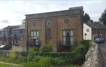 Thumbnail Office for sale in The Works, Farleigh Bridge, East Farleigh, Maidstone, Kent