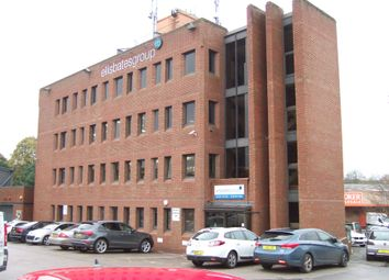 Thumbnail Office to let in Ripon Way, Harrogate
