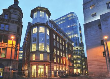 Thumbnail Office to let in The Chancery, 58 Spring Gardens, Manchester