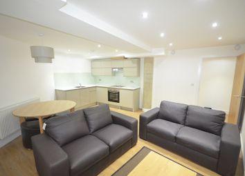 Room to rent in Harrow Lane, London E14