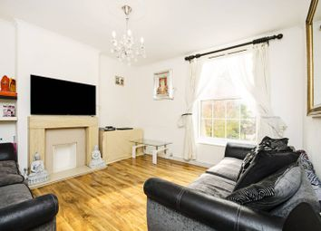 Thumbnail 4 bedroom flat for sale in Pembury Road, Hackney