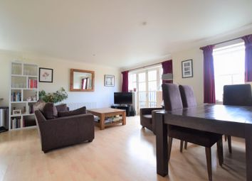 Thumbnail 2 bed flat for sale in Belvedere Place, Brixton