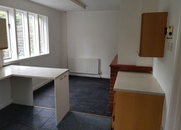 Thumbnail 3 bedroom semi-detached house to rent in Sugar Hill Close, Oulton