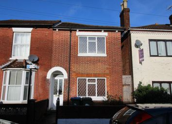 Thumbnail 5 bed property to rent in Padwell Road, Southampton
