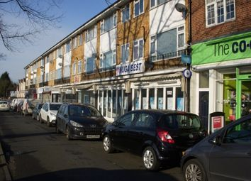 Thumbnail Retail premises for sale in Kingston Road, Epsom, Surrey