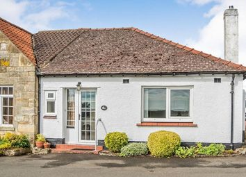 Thumbnail 2 bed bungalow for sale in A Watershaugh Road, Warkworth, Morpeth