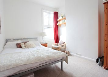 Thumbnail 4 bed terraced house to rent in Alpha Grove, Isle Of Dogs