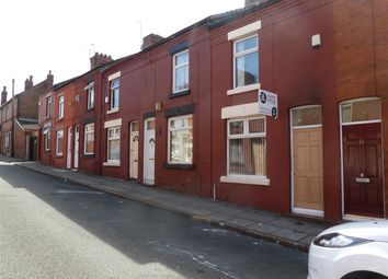 Thumbnail 2 bed terraced house to rent in Oceanic Road, Old Swan, Liverpool