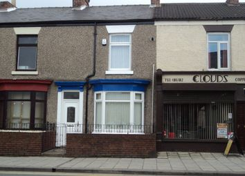 Thumbnail 2 bed terraced house to rent in Darlington Retail Park, Yarm Road, Darlington