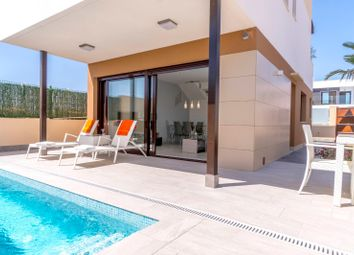 Thumbnail Villa for sale in San Pedro Del Pinatar, Murcia, Spain