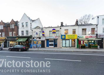 Thumbnail Retail premises to let in Kentish Town Road, Kentish Town, London
