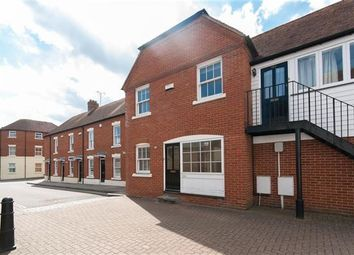 Thumbnail 3 bed semi-detached house for sale in Station Road West, Canterbury