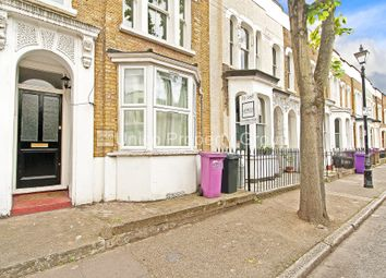 Thumbnail 5 bedroom terraced house to rent in Antill Road, Bow