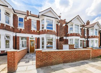 Thumbnail 2 bed property for sale in Park Road, London