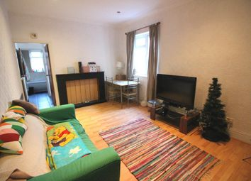 Thumbnail 2 bed flat to rent in Albany Road, Roath