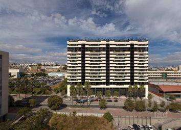 Thumbnail 2 bed apartment for sale in Parque Das Nações, Lisboa, Lisboa