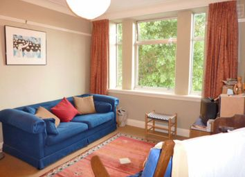 Thumbnail 2 bed flat to rent in Rosemary Gardens, Mortlake