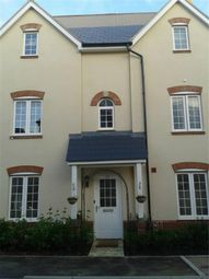 Thumbnail Semi-detached house for sale in Kimmeridge Road, Cumnor, Oxford