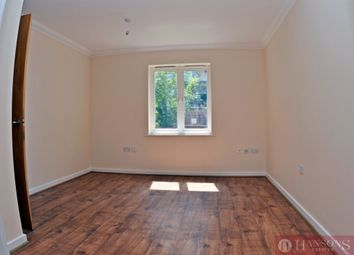Thumbnail 2 bed flat to rent in Royal Cresent, Newbury Park
