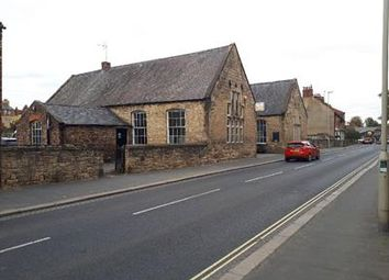 Thumbnail Leisure/hospitality for sale in Pickering Working Men's Club, Southgate, Pickering, North Yorkshire