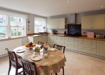 Thumbnail 3 bed end terrace house for sale in Buxton Road, Whaley Bridge, High Peak
