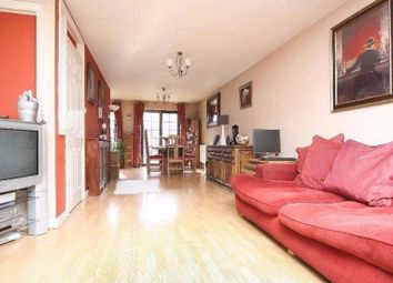 Thumbnail 1 bed flat to rent in St. Georges Square, Poplar, London.