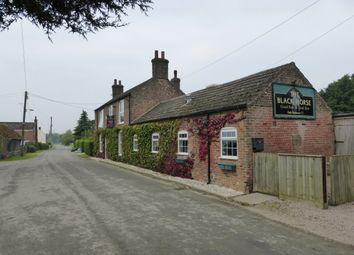 Thumbnail Pub/bar for sale in Siltside, Lincolnshire: Gosberton Risegate