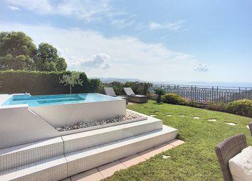 Thumbnail 3 bed apartment for sale in Mandelieu La Napoule, Alpes Maritimes, France