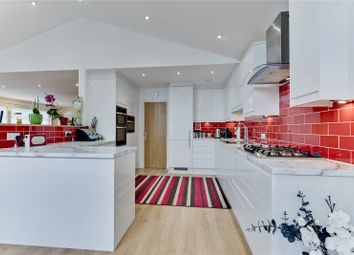 Thumbnail 3 bedroom detached bungalow for sale in Highclere, Sunninghill, Berkshire