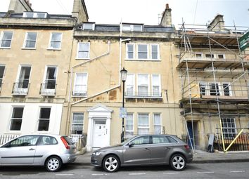 Thumbnail 6 bedroom terraced house for sale in Rivers Street, Bath, Somerset