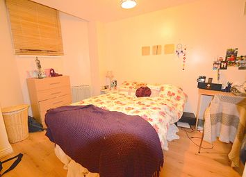 Thumbnail 7 bedroom terraced house to rent in Walmsley Road, Hyde Park, Leeds