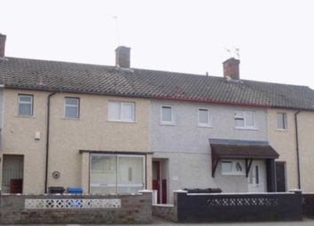 Thumbnail 3 bed terraced house to rent in Bigdale Drive, Northwood, Kirkby