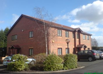 Thumbnail Office to let in Holyhead Road, Albrighton