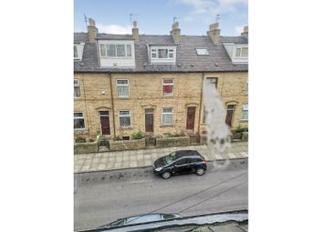 Thumbnail 3 bed terraced house for sale in Ryan Street, Bradford