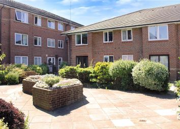 Thumbnail 1 bed property for sale in Irvine Road, Littlehampton, West Sussex