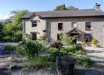 Thumbnail 3 bed detached house for sale in Edwinsford Estate, Talley, Carmarthenshire