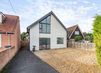 5 bed detached house for sale in Lashford Lane, Dry Sandford, Abingdon OX13
