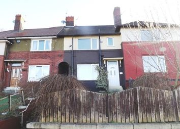 3 bed property to rent in Masters Crescent, Sheffield S5