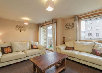 Thumbnail 2 bed flat for sale in 1/6 Glenure Loan, Edinburgh